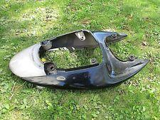 Suzuki SV650 sv 650 650s sv650s Plastic Fairing Cowl Rear Tail taillight Fender