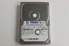 MAXTOR 91826U4 3.5 18.2GB IDE HARD DRIVE  WITH WARRANTY