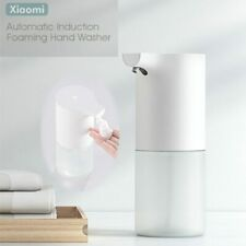Xiaomi Automatic Foaming Soap Dispenser Induction Liquid Soap Hand Washer