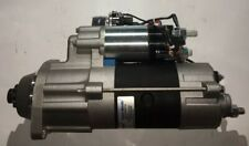 International Prestolite Leece-Neville 12V 10T Titan 105 Starter ZLNM105611 OEM
