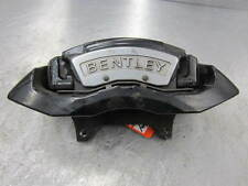 Bentley Continental GT 2007 Bremssattel vorne links Caliper front LH 3W0698480