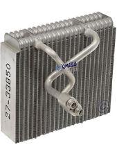 New Evaporator 27-33850 Omega Environmental