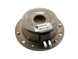 Camshaft Adjuster Magnet For C230 S500 SL500 C280 S420 300TE E320 300CE TN46C3