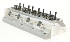 Shelby/AFR Completed 205 Cylinder Heads for 351 Engines (Pair)