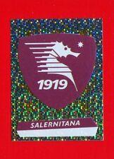 CALCIATORI Panini 2000-2001 - Figurina-sticker n. 562 - SALERNITANA SCUDETTO-New