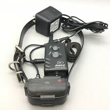 Dogtra Collar and Remote 175 NCP - Fast Free Shipping - B40