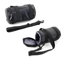 Tasche Case Innengepolstert für Nikon AF-S NIKKOR 70–200mm f/2.8E Objektiv