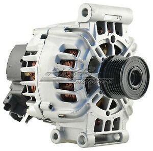 BBB Industries 11334 Alternator