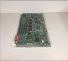 Image Processing 1100/50 Board Module 9E3430 For Kodak ImageLink