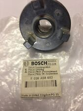 NEW GENUINE ATCO / QUALCAST/ SUF PUNCH  ENGINE COUPLING PART NUMBER F016A58602