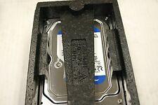 Q1251-60146 Q1251-60323 New HP Design Jet 5500 SATA Hard Drive RTL FW S.56.05