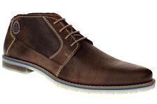 Chaussures habillées bleus pour homme, pointure 41