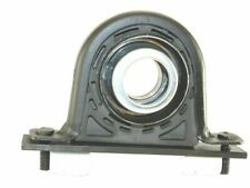 New DEA Center Support Bearing A6064