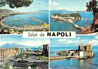 BT0160 Napoli   Italy