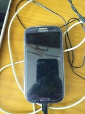 9902-Smartphone Samsung Galaxy S3 GT-I9300