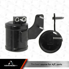 AC A/C Accumulator - Drier Fits: Freightliner With A22-66700-000, A22-69800-000