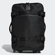 adidas Stadium Wheel Bag Men's
