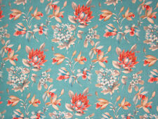 Flowers & Plants Solid/Plain Craft Fabrics