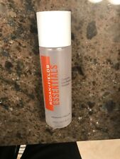 Rodan and Fields Essential Complete Eye Makeup Remover NWT
