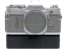 Canon Power Winder compatibile per Canon A1, AE-1, AE-1 Program, AV-1, AL-1
