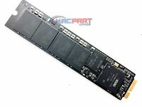 "128GB SSD Solid State for 11"" & 13"" MacBook Air Late 2010  Mid 2011 /A1370 A1369"