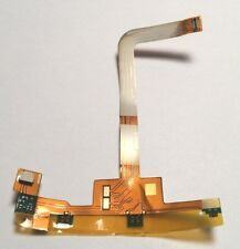 OEM Flex Cable Home Buttons Lights AT&T HTC One X+ PLUS S728E Parts #39