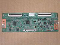 Vizio E480-B2 Control Board LJ94-29118D 13VNB_S60TMB4C4LV0.0