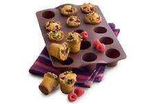 Moule à mini muffins Tupperware