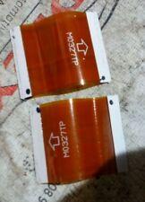 SHARP TCON FLEX CABLE M0327TP