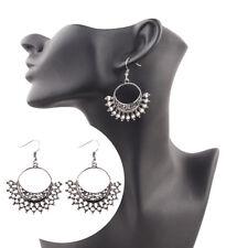Fashion Vintage Boho Bohemia Gypsy Style Women Earrings Charm Jewellery New