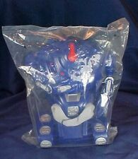 Lost In Space Robot Premium In Sealed Bag BLAWP 1998 New Line Productions