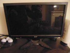 ACER MONITOR G195HQL and cable  SUNBURY PICK UP