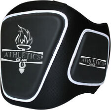 BellyProtector Body Pad Armour Guard Chest Mma Ufc Boxing Pad Muay Thai Training