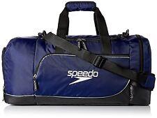 Speedo Teamster Duffle Bag, 38-Liter