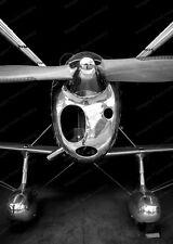 8x10 Print Aircraft Plane Ryan ST Ryan Aeronautical Restored 1936 #Ryanst1