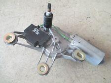 Heckscheibenwischermotor VW Golf 4 Bora Skoda Fabia Heckwischermotor 1J6955711C
