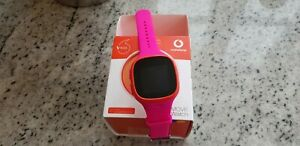 Vodafone V Kids TCL move watch...gps child/parent tracker