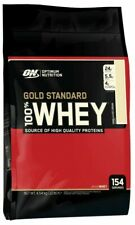 Optimum Nutrition 1030262 Gold Standard Protein Powder