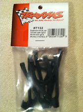 Traxxas Suspension Arms, Lower (L&R), Lower Left or Right (2) (Rear) - #7132