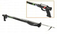 Spider 1000 Spear Fishing Gun