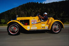 455092 1919 Mercer Board Track Racer A4 Photo Print