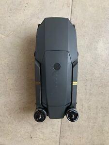 DJI Mavic Pro Drone- Read Listing