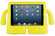 Étuis, housses et coques jaunes pour tablette Apple iPad Air 2