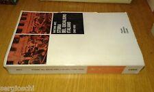 GAETANO ARFé-STORIA DEL SOCIALISMO ITALIANO-1892-1926-PICCOLA BIBL EINAUDI-SR20