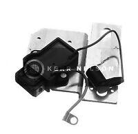 Kerr Nelson Ignition Module Switch Unit IIM055 - GENUINE - 5 YEAR WARRANTY