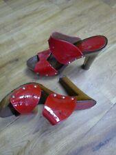 8c4ed47fc74 Fendi Flip Flops for Women for sale | eBay