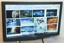 """Acer T230H 23"""" Widescreen LCD Monitor ~ Touchscreen / HDMI"""