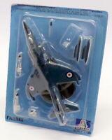 Fabbri 1/100 Scale Model Aircraft AG-P033 - Sea Harrier