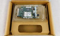 Cisco HWIC-3G-CDMA-S Cisco Router High-Speed WAN Interface card