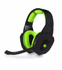 Stealth SX Elite Stereo Gaming Headset Headphones with Mic for xBox One / S / X